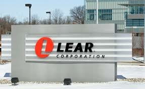 Aмериканская компания отказалась открывать вторую фабрику