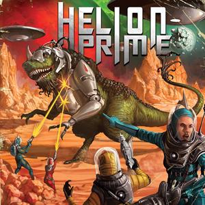 Helion_Prime_16.jpg