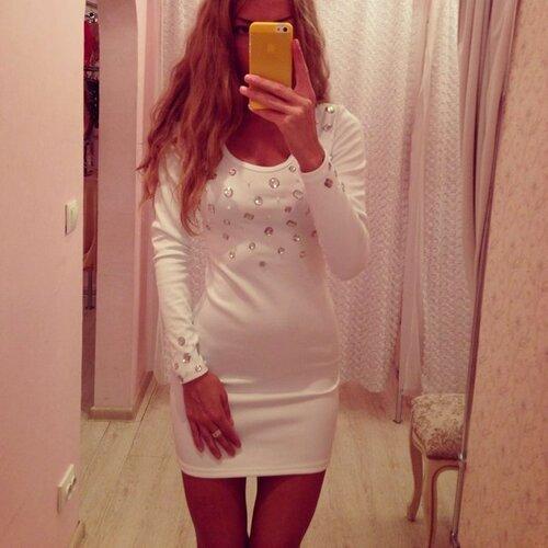 Что делать если платье слишком короткое
