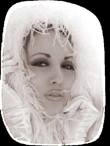 http://img-fotki.yandex.ru/get/9499/131624064.4be/0_ce409_c504d7b_XL.png