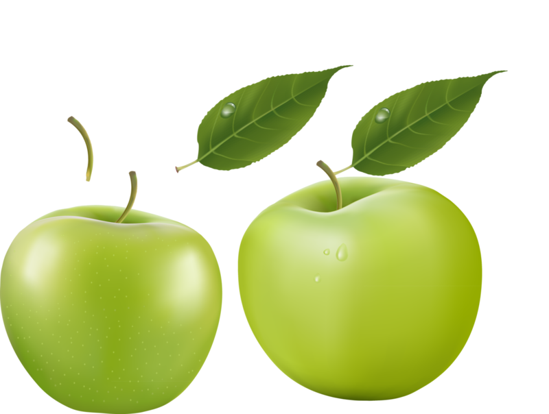 apple_oranhge (1).png