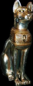 Картинки по запросу египетские кошки статуэтки