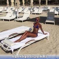 http://img-fotki.yandex.ru/get/9499/14186792.0/0_d6def_9fcfdf5_orig.jpg