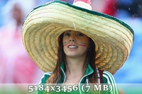 http://img-fotki.yandex.ru/get/9499/14186792.1d/0_d8a3d_90ef22e_orig.jpg