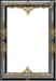 Noble silver (99).png