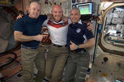 космонавты.jpg