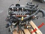 Двигатель 4HV (P22DTE) 2.2 HDI  DUCATO