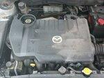Купить контрактный двигатель б/у MAZDA6 MAZDA 6 Модели двигателей L813 LF17; LF18 LFF7 RF5C RF5C RF7J L3C1 L3KG  L3C1.