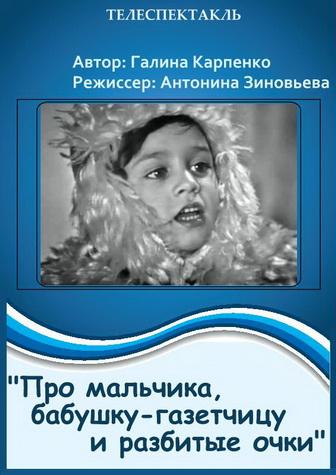 http//img-fotki.yandex.ru/get/99/222888217.46/0_c67ac_4bd02420_orig.jpg