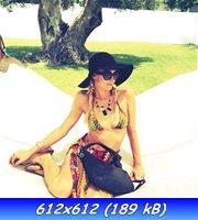 http://img-fotki.yandex.ru/get/9499/224984403.25/0_bb62c_608f11d8_orig.jpg