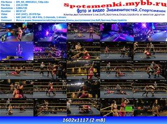 http://img-fotki.yandex.ru/get/9499/224984403.93/0_bd6a7_428b2859_orig.jpg
