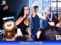 http://img-fotki.yandex.ru/get/9499/224984403.a0/0_bd98b_85b04155_orig.jpg