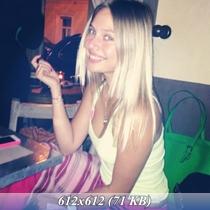 http://img-fotki.yandex.ru/get/9499/224984403.a7/0_bdf2c_ade5431e_orig.jpg