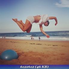 http://img-fotki.yandex.ru/get/9499/224984403.d8/0_beccf_ba7000d5_orig.jpg