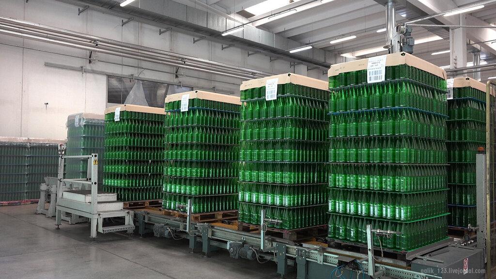 Конвейер готовая продукция на складе морская вода угловой транспортер купить
