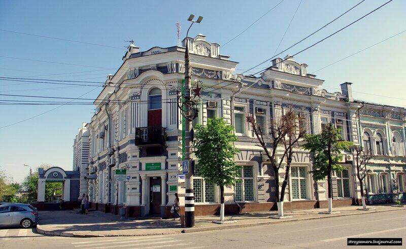 http://img-fotki.yandex.ru/get/9499/239440294.b/0_ee16a_716c3567_XL.jpg