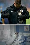 funny-photoshop-battle-winners-370-5a659b55a1d12__700.jpg