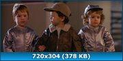 http//img-fotki.yandex.ru/get/99/46965840.21/0_fee5b_265b6154_orig.jpg
