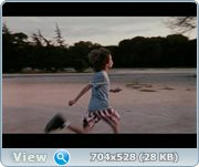 http//img-fotki.yandex.ru/get/99/46965840.5/0_d2303_e213e8f4_orig.jpg