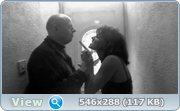 http//img-fotki.yandex.ru/get/99/46965840.7/0_d3980_98269f10_orig.jpg