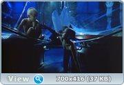 http//img-fotki.yandex.ru/get/99/46965840.d/0_d6e42_64eb42bd_orig.jpg