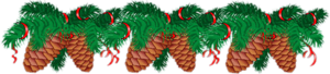 Приметы, обряды в январе - Страница 2 0_e2d2c_da901f35_XL