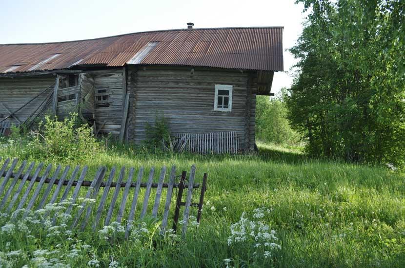 выбрасываю, заворачиваю деревня вологодской обл монастыриха фото искала информацию интернете