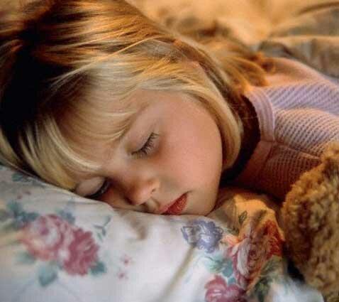 Как вспомнить сон? 2 лёгких правила