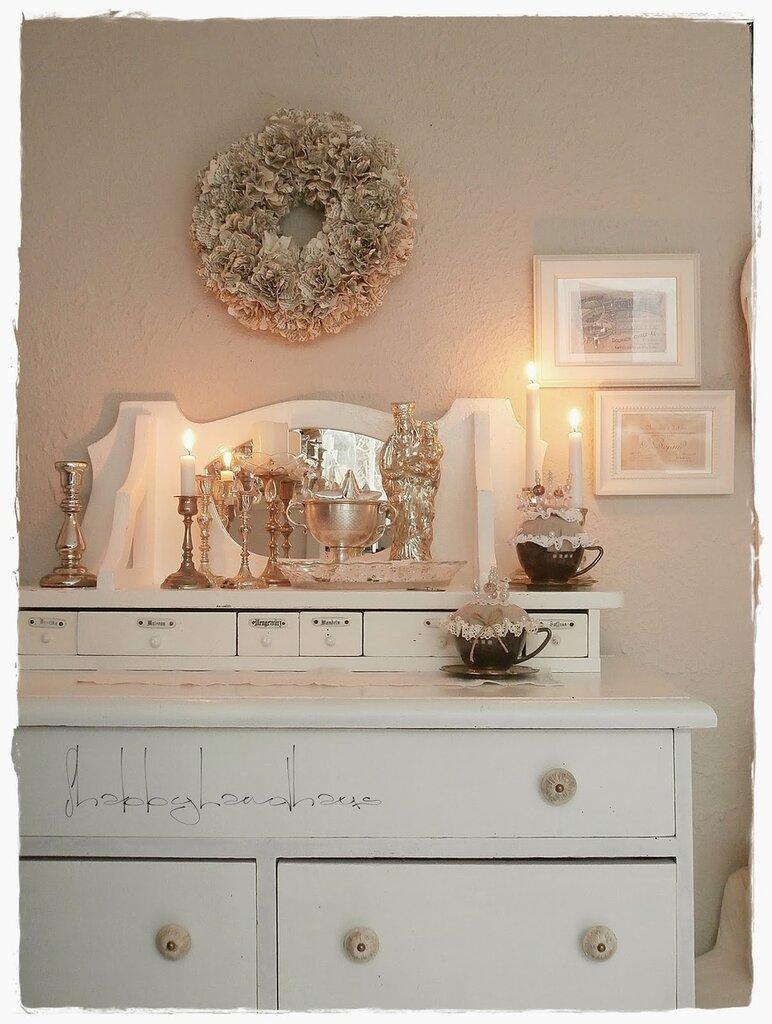Wandfarbe schlafzimmer braune mobel