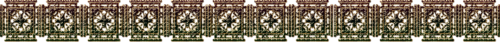 Gold Borders (59).png