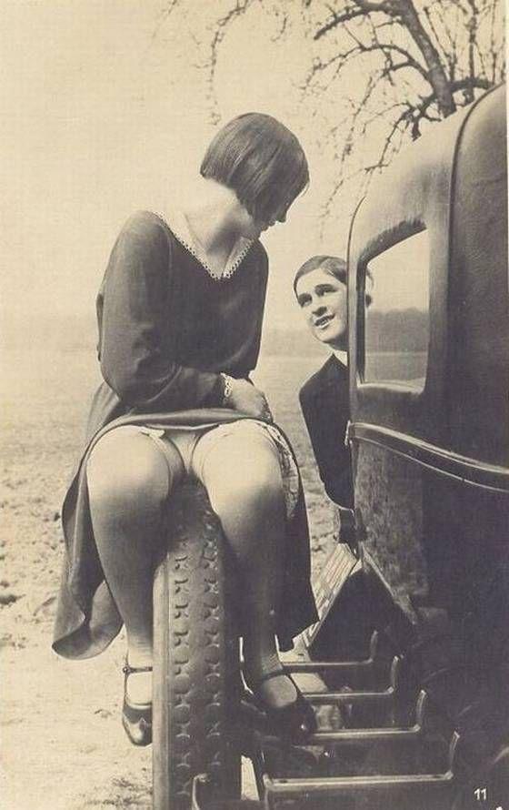Ретро мама голая фото 15397 фотография