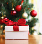 Gifts (7).jpg