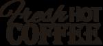 RR_CoffeeShop_WA (20).png