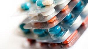Подозреваемые  в продаже контрафактных лекарств