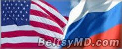 РФ и США обсудят взаимодействие по поиску преступников