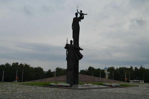 Памятники в оренбурге цена пенза цены на памятники оренбург липецке