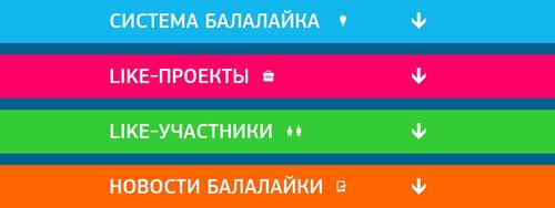 балалайка.ру