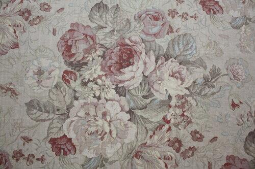 Портьерные ткани в Севастополе