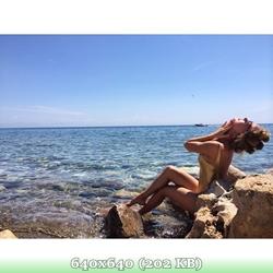 http://img-fotki.yandex.ru/get/9500/14186792.7/0_d7186_a12a1bea_orig.jpg