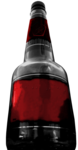 WP_WD_BLOODBOTTLE.png