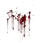 WP_WD_BLOODDRIPS2.png