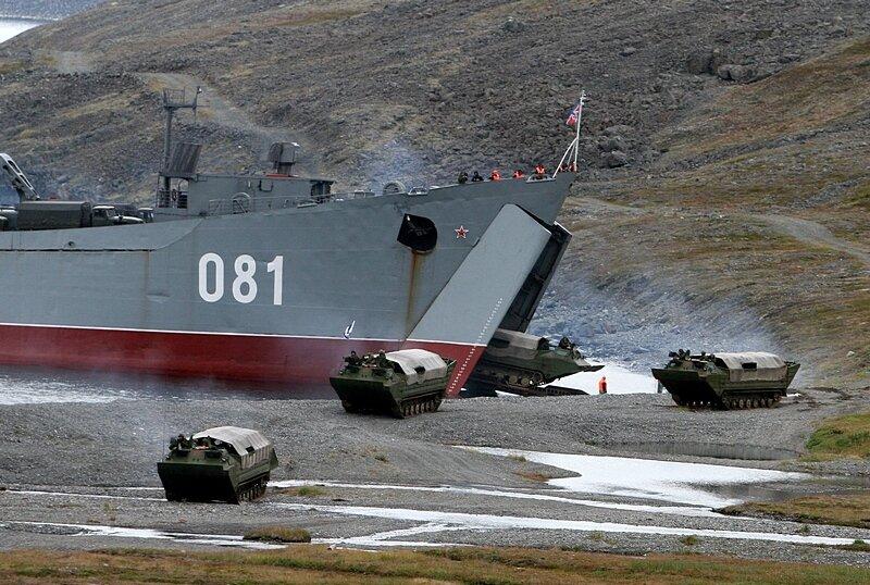 Fuerzas Armadas de Rusia  0_d5347_4e188e0b_XL