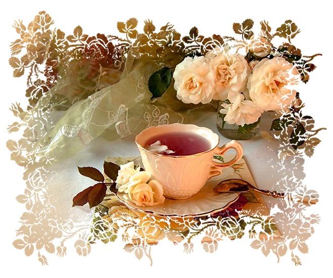 утро чай.jpg