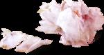 StudioMix45-PinkSugarDaydream-ldavi-rose2a-groundperspective.png