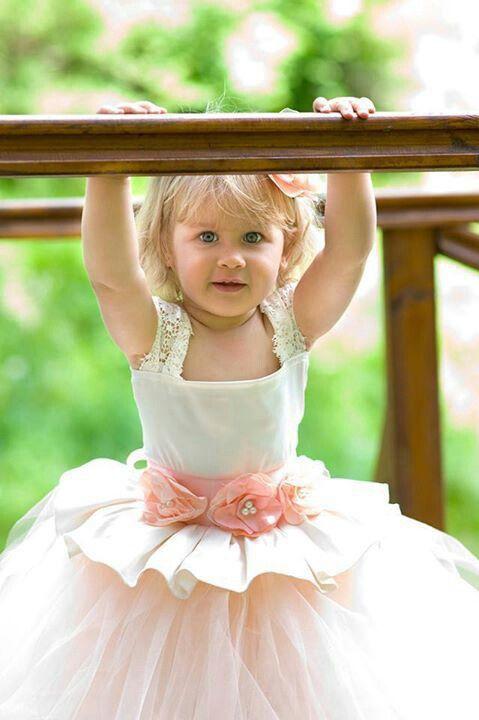 Яндекс мастер класс детская юбка туту  #4