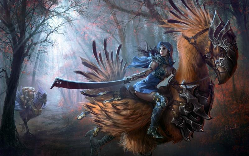 561258_randis_albion_art_girl_sword_plumes_bird_1920x1200_(www.GdeFon.ru).jpg