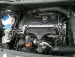 Коробка передач VW AUDI SKODA KXX