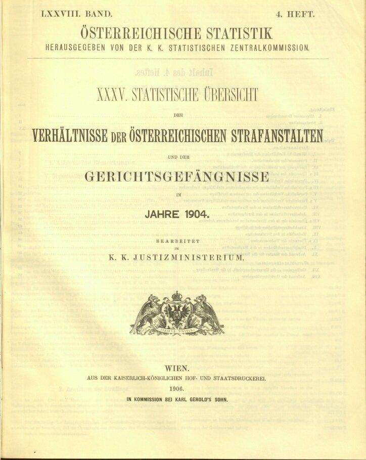 Австрия 1904.jpg
