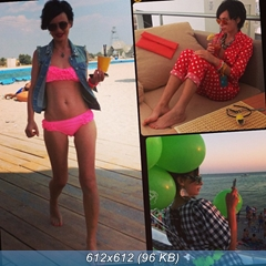 http://img-fotki.yandex.ru/get/9500/224984403.114/0_c1828_9ac21602_orig.jpg