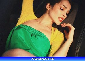 http://img-fotki.yandex.ru/get/9500/224984403.39/0_bbe34_b1892f79_orig.jpg